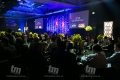 Automotive Brands Awards 2012 190