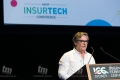 2018-Insurtech-Day2-8953-wm