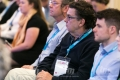 2016 Accan Conference Sydney-4117