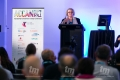2016 Accan Conference Sydney-4127
