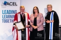 2019-ACEL-Awards-0315