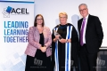 2019-ACEL-Awards-0328