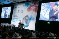 ACEL Conference Day 2 090