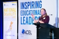 2017-ACEL-Disability-Summit-8167
