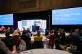 2017-ACEL-Disability-Summit-8444