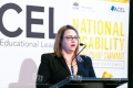 2017-ACEL-Disability-Summit-8622
