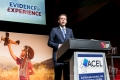 2018-acel-conference-1542