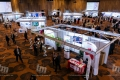 2018-acel-conference-3861