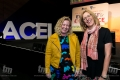 2018-acel-conference-4158