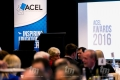 2016 ACEL NSW Awards-1713