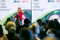 ACEL-Visible Learning Sydney-0096
