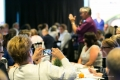 ACEL-Visible Learning Sydney-0455