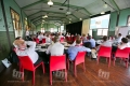 Caltex National Sales Conference 2013 309