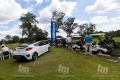 paul-gow-hyundai-golf-day-084