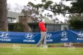 paul-gow-hyundai-golf-day-153