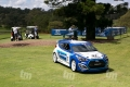 paul-gow-hyundai-golf-day-217