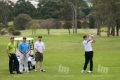 paul-gow-hyundai-golf-day-277
