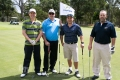 paul-gow-hyundai-golf-day-291