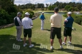 paul-gow-hyundai-golf-day-443