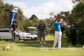 paul-gow-hyundai-golf-day-484