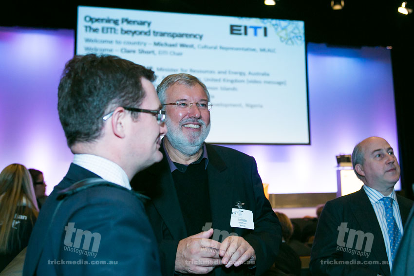 2013-05-23-eiti-global-conference-2013-085
