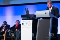 2013-05-23-eiti-global-conference-2013-080