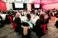 Hungry Jacks NSW Gala Dinner 2014-93