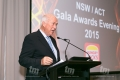 Hungry Jacks NSW Awards 2015 188