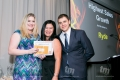 Hungry Jacks NSW Awards 2015 282