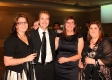 Hungry Jacks State Awards - Northern NSW 314