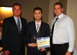 Hungry Jacks State Awards - Northern NSW 408