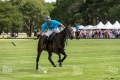 Barraket Stanton-Polo-in-the-Park-4629