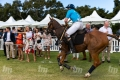 Barraket Stanton-Polo-in-the-Park-4770