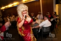 Slattery Auctions Christmas 2011 355