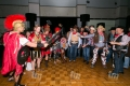 Slattery Auctions Christmas Party 2015 605