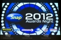 2012 SNAP Awards 001