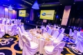 Awards Gala Dinner Photography