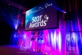Sodexo Star Awards 172
