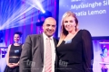 Sodexo Star Awards 287