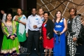 Sodexo Star Awards 713