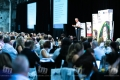 2018-Visible-Learning-Sydney-7262