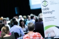 2018-Visible-Learning-Sydney-7270