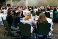 2016 Wentwest Conference-0154